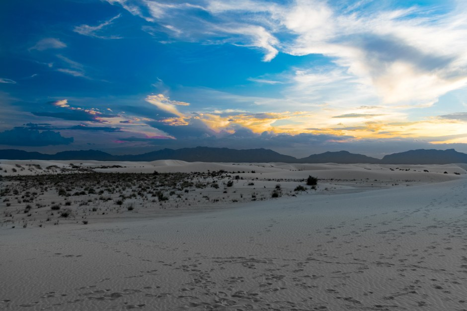 White Sands20170809-10