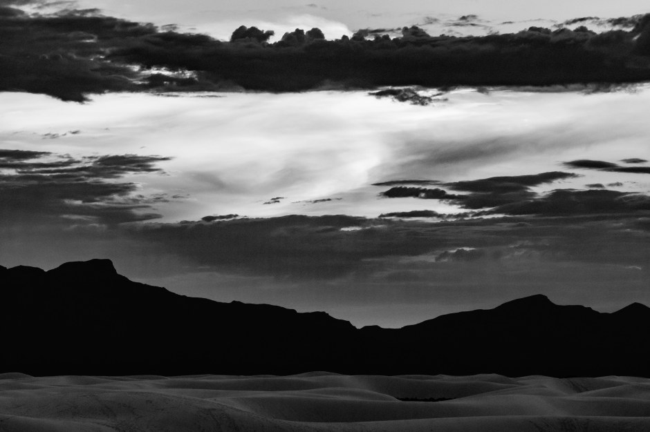 White Sands20170809-13