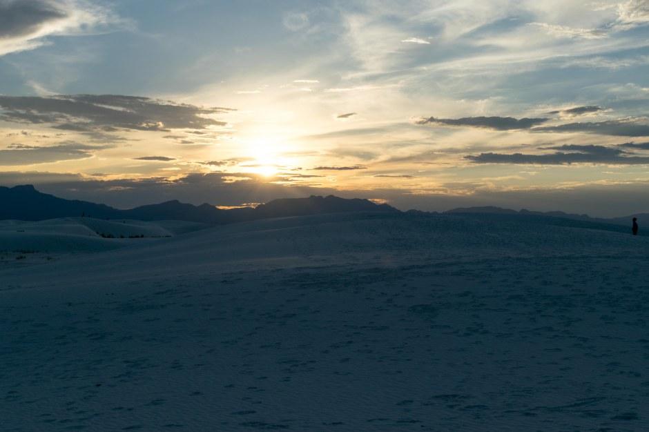 White Sands20170809-3
