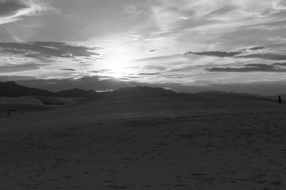 White Sands20170809-4