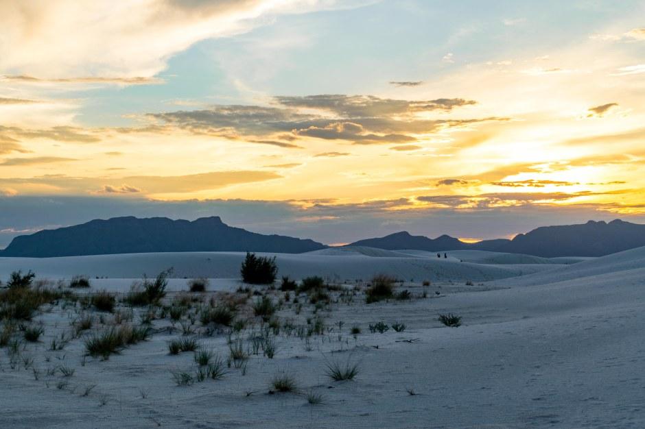 White Sands20170809-7