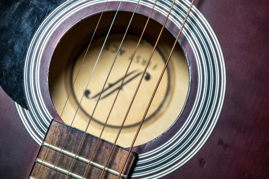 Guitar20170904-27
