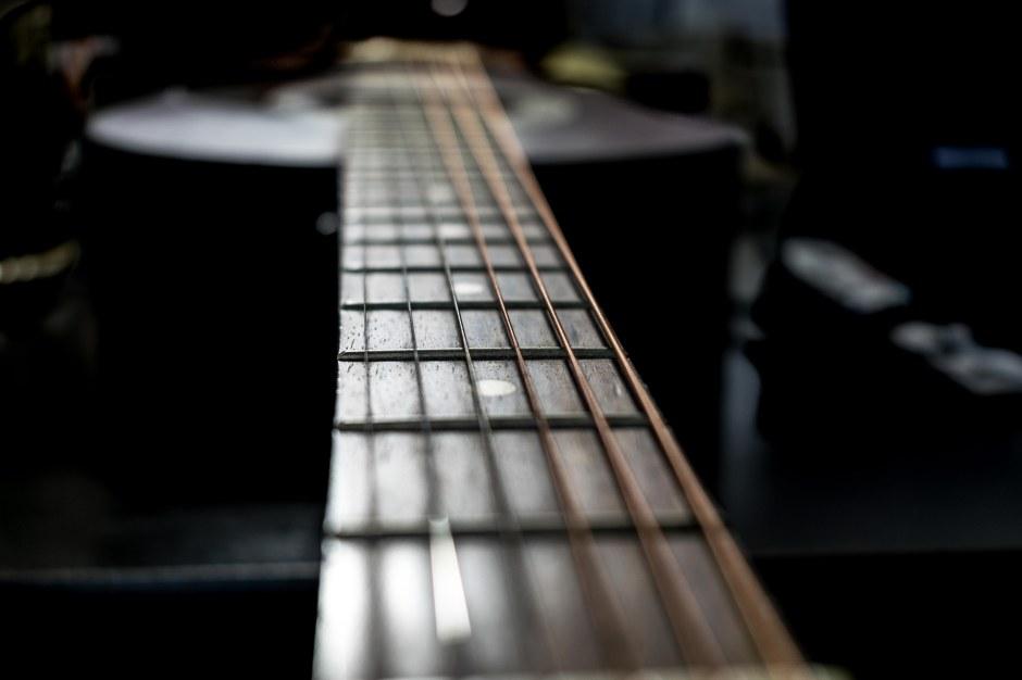 Guitar20170904-30