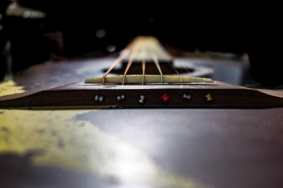 Guitar20170904-32
