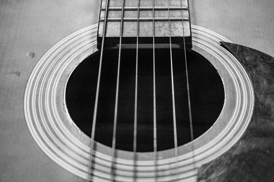 Guitar20170904-37
