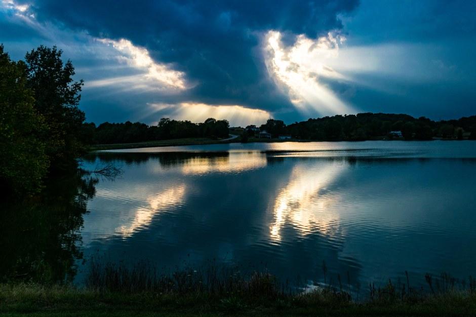 Cloudy Lake20171010-11